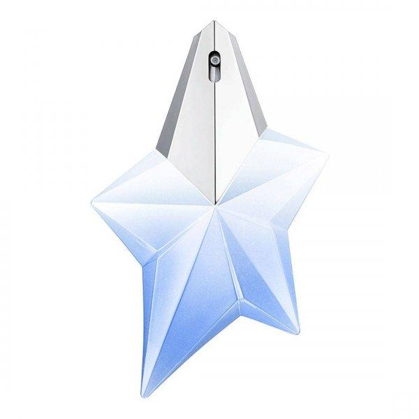 Ice Star Eau de Parfum - nachfüllbar