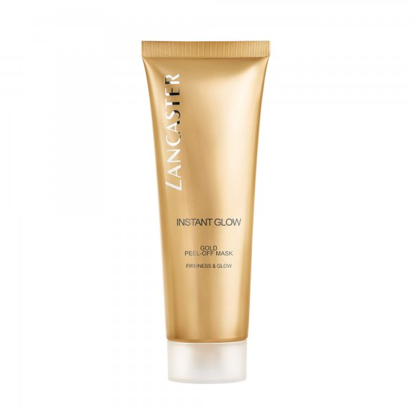 Gold Peel-Off Mask Firmness & Glow