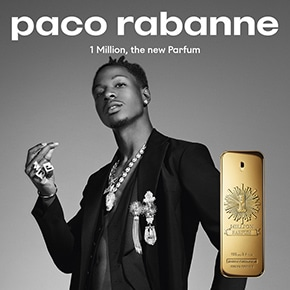 parfuemerie-pieper-paco-rabanne-1-million-parfumJGJ3LH1msnHwBwvnnbHoasCe2O