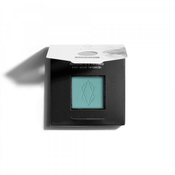MAGNETIC™ Pressed Eyeshadow - YONDER