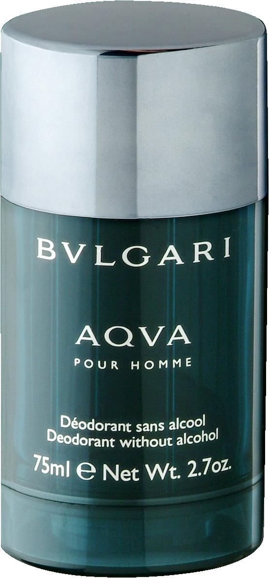 Bvlgari Aqva Pour Homme Deodorant Stick 75 ml 684650
