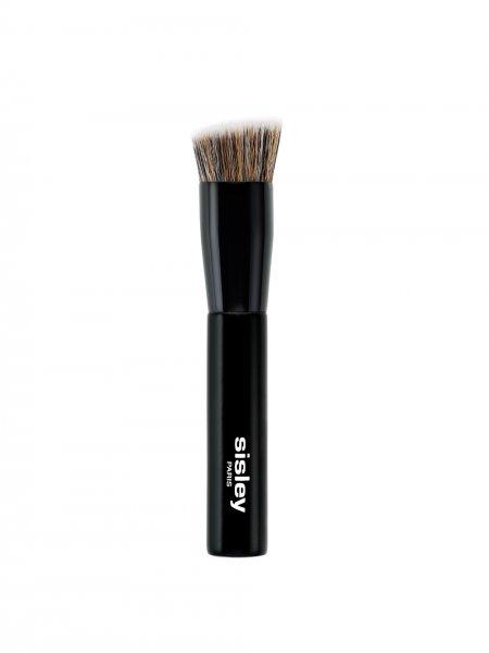 Pinceau Fond de Teint Foundation Brush