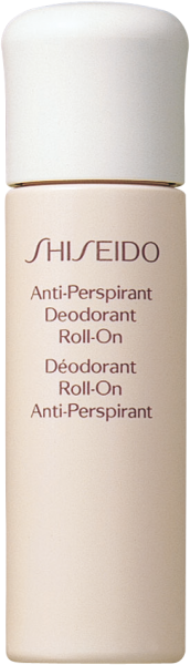 Anti-Perspirant Deodorant Roll-On