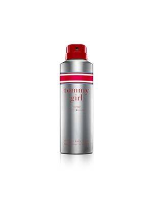 parfuemerie-pieper-promo-tommy-hilfiger-body-spray