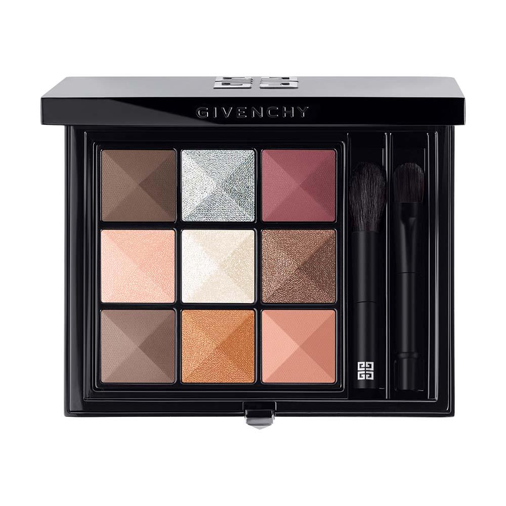 Givenchy Augen Le 9 de Givenchy 8 g 865340