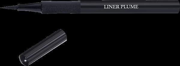 Liner Plume