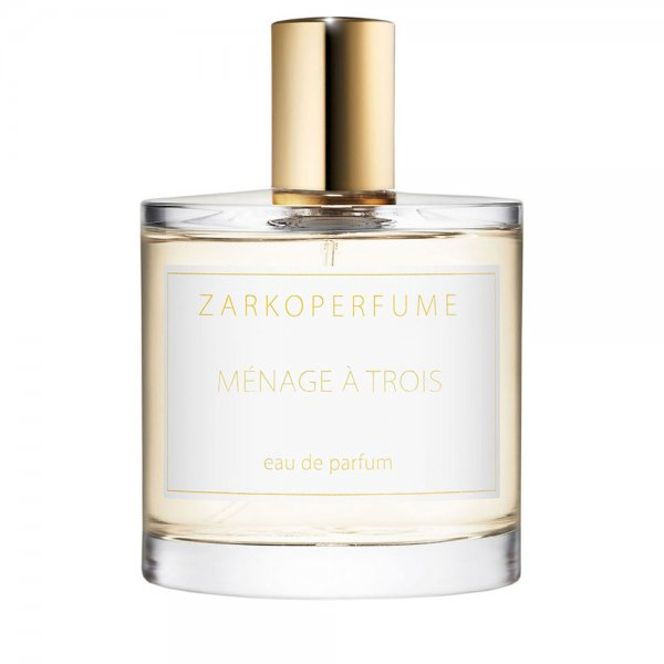 Eau de Parfum Spray