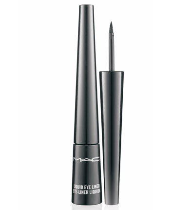 Mac Eyeliner Liquid Eye Liner 2 ml 754989