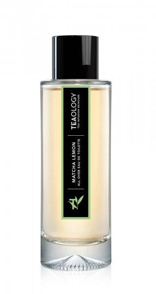 Matcha Lemon Eau de Toilette Nat. Spray