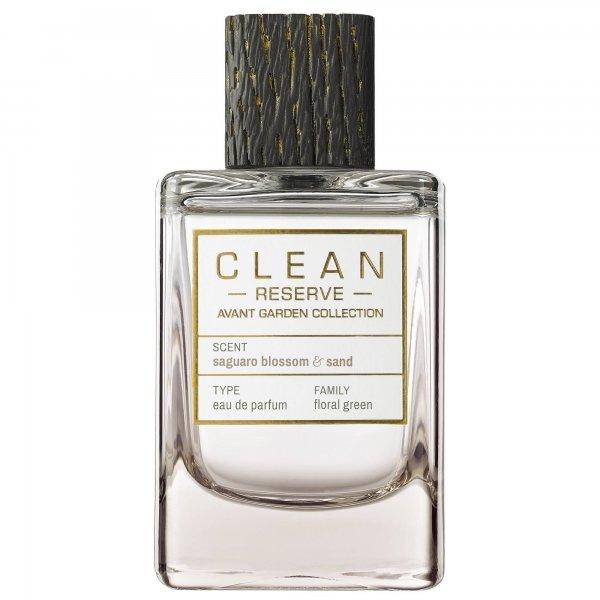 Saguaro Blossom & Sand Eau de Parfum Spray