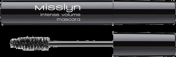 Intense Volume Mascara