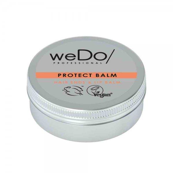 Protect Balm