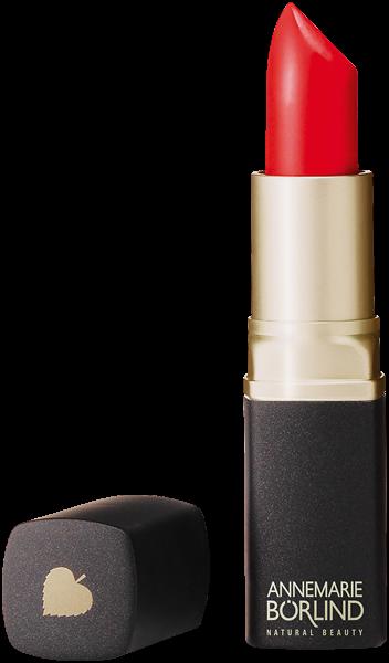 Lippenstift mit Hyaluronsäure