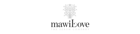 mawiLove