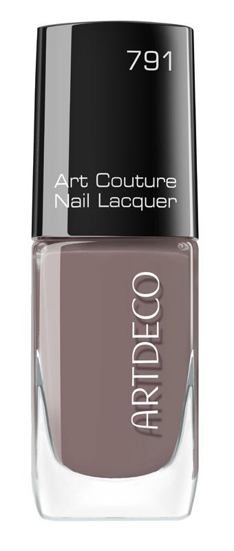 ARTDECO Nagellack Art Couture Nail Lacquer 10 ml couture greige land 799786