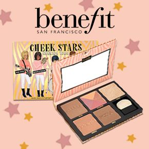 parfuemerie-pieper-benefit-cheek-tour-reunion-pallete-compressor