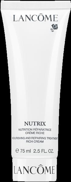 Nutrition Réparatrice Crème Riche