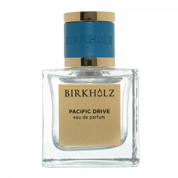 Pacific Drive Eau de Parfum Nat. Spray