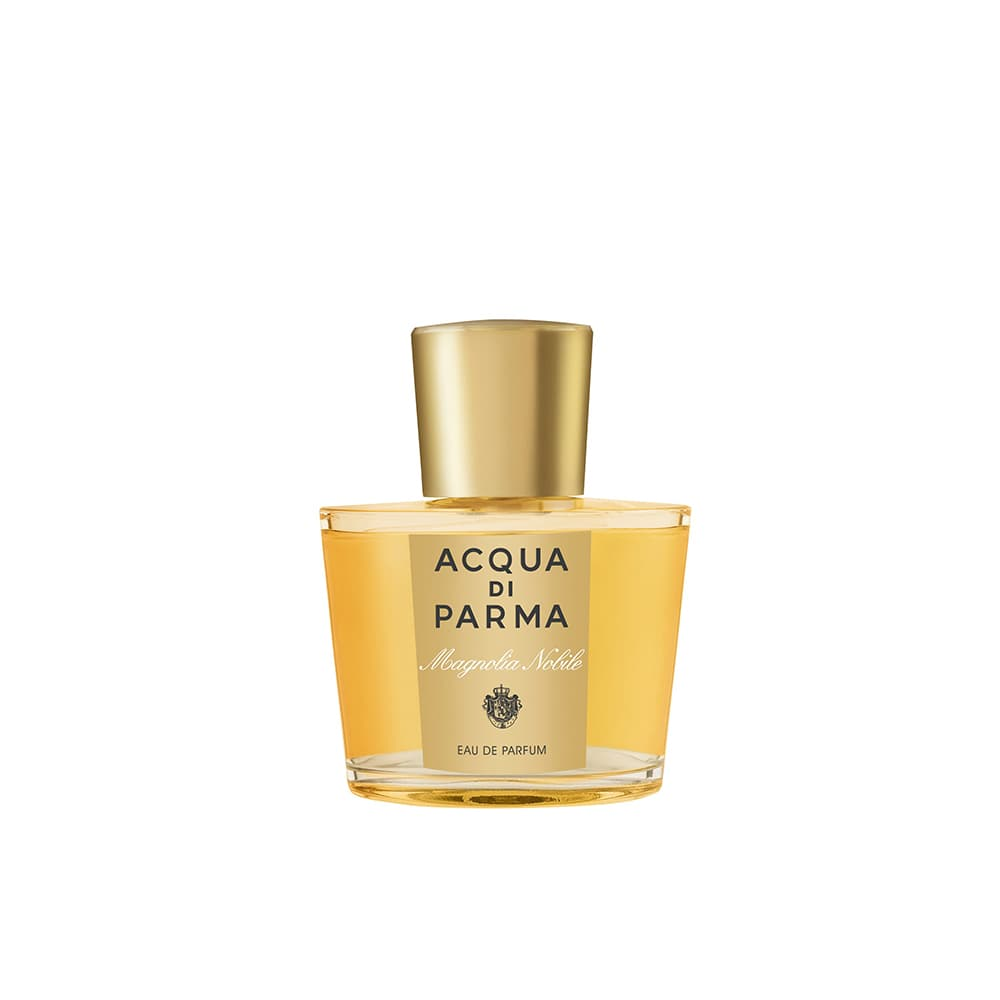Acqua di Parma Magnolia Nobile Eau de Parfum Vapo 50 ml 711722