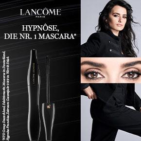 LC_Hypnose_Pieper_Kategoriebanner_Navigationsmenu_290x290px_V3
