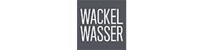 WACKELWASSER