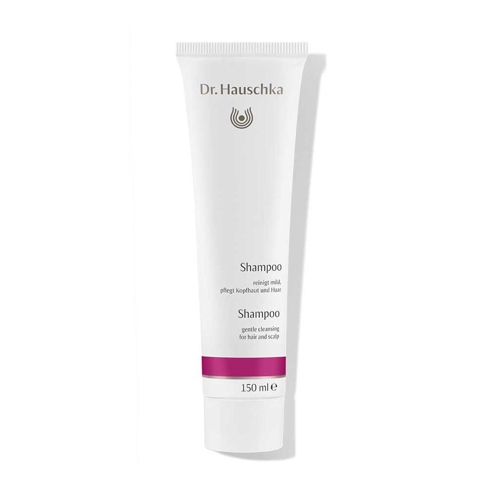 Dr. Hauschka Haarpflege Shampoo 150 ml 100039299