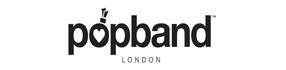 Popband London