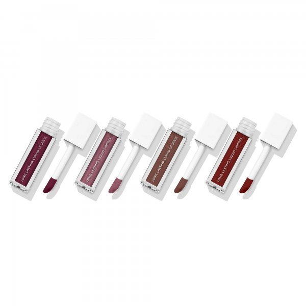 Hot Toddies Mini Lip Set