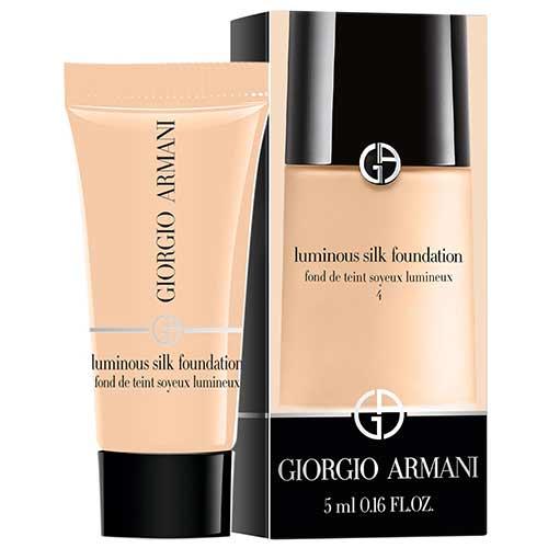 parfuemerie-pieper-giorgio-armani-luminous-silk-foundation