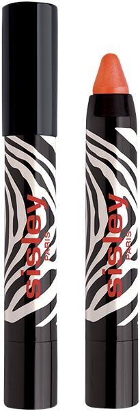 Sisley Lippen Phyto-Lip Twist Lippenstift 2.5 g coral 793488