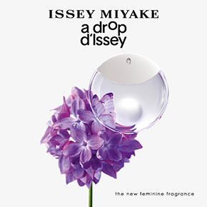 parfuemerie-pieper-promo-issey-miyake-a-drop-duft-navi-kachel-mai-2021