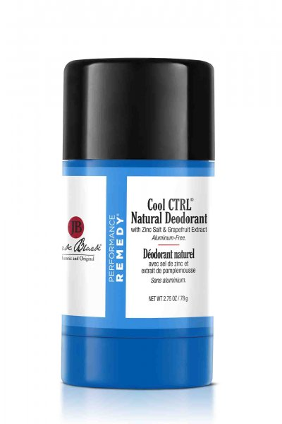 Cool Control Natural Deodorant