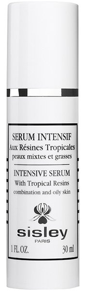 Intensive Serum with Tropical Resins – Combination & Oily Skin