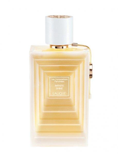 Infinite Shine Eau de Parfum Nat. Spray