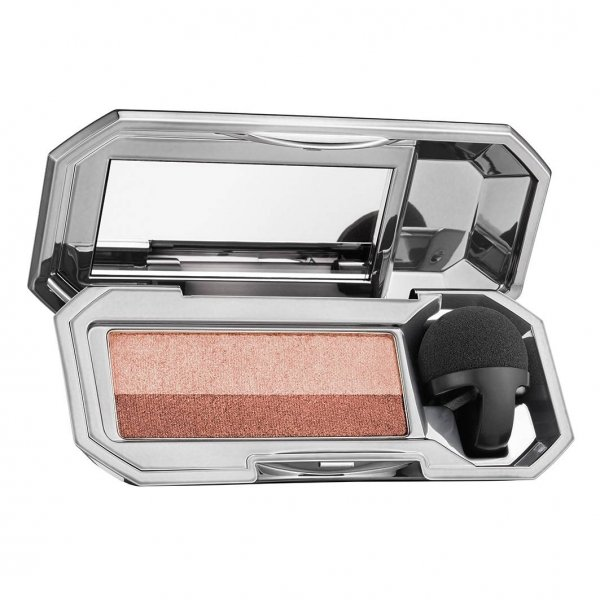 They're Real! Duo Shadow Blender