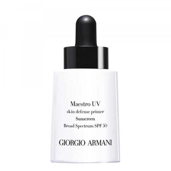 Maestro UV Skin Defense Primer SPF 50