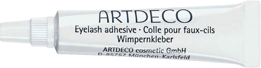 ARTDECO Wimpern Wimpernkleber 1 Stck. 699837