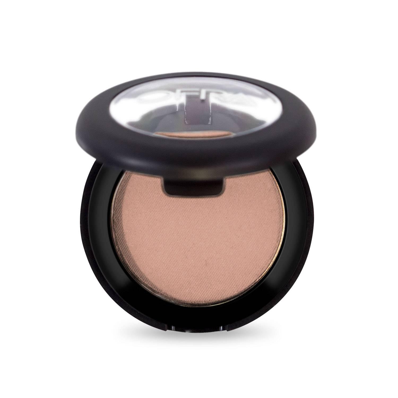 OFRA Eyes Eyeshadow 4 g Kahlua 100037975