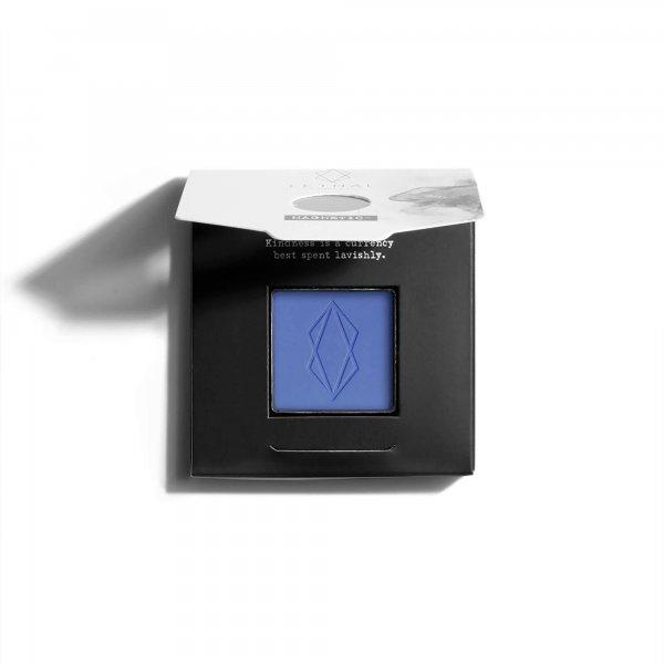 MAGNETIC™ Pressed Eyeshadow - SURGE