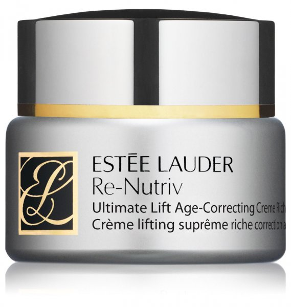 Ultimate Lift Creme Rich
