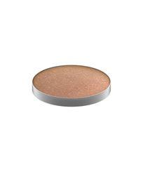 Mac Lidschatten Pro Palette Eye Shadow Refill 1.5 g bronze 799319