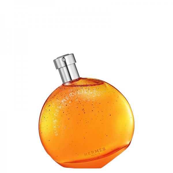 Elixir Eau de Parfum Spray