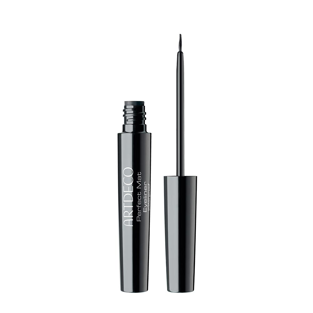 ARTDECO Eyeliner Perfect Mat Eyeliner Waterproof 4.5 ml 827574