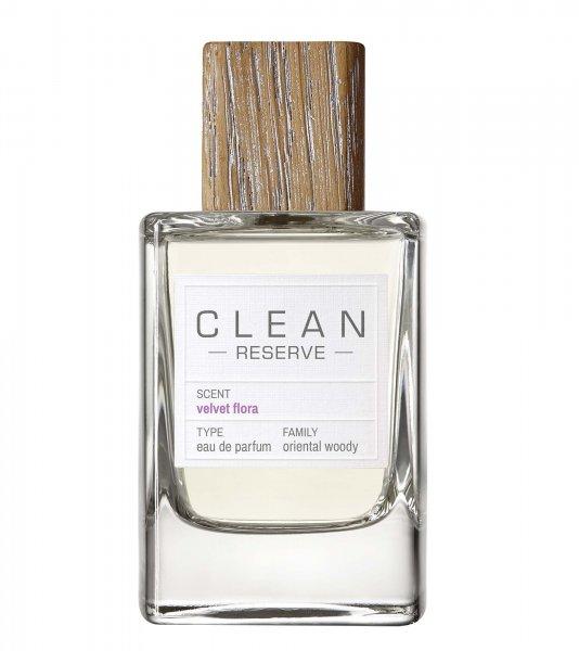 Velvet Flora Eau de Parfum Nat. Spray