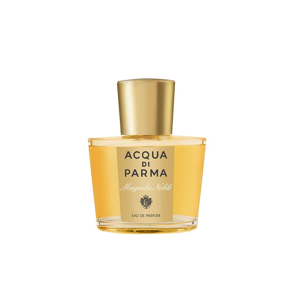Acqua di Parma Magnolia Nobile Eau de Parfum Vapo 100 ml 711725