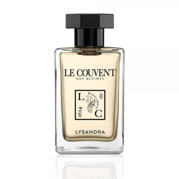 Lysandra Eau de Parfum Nat. Spray