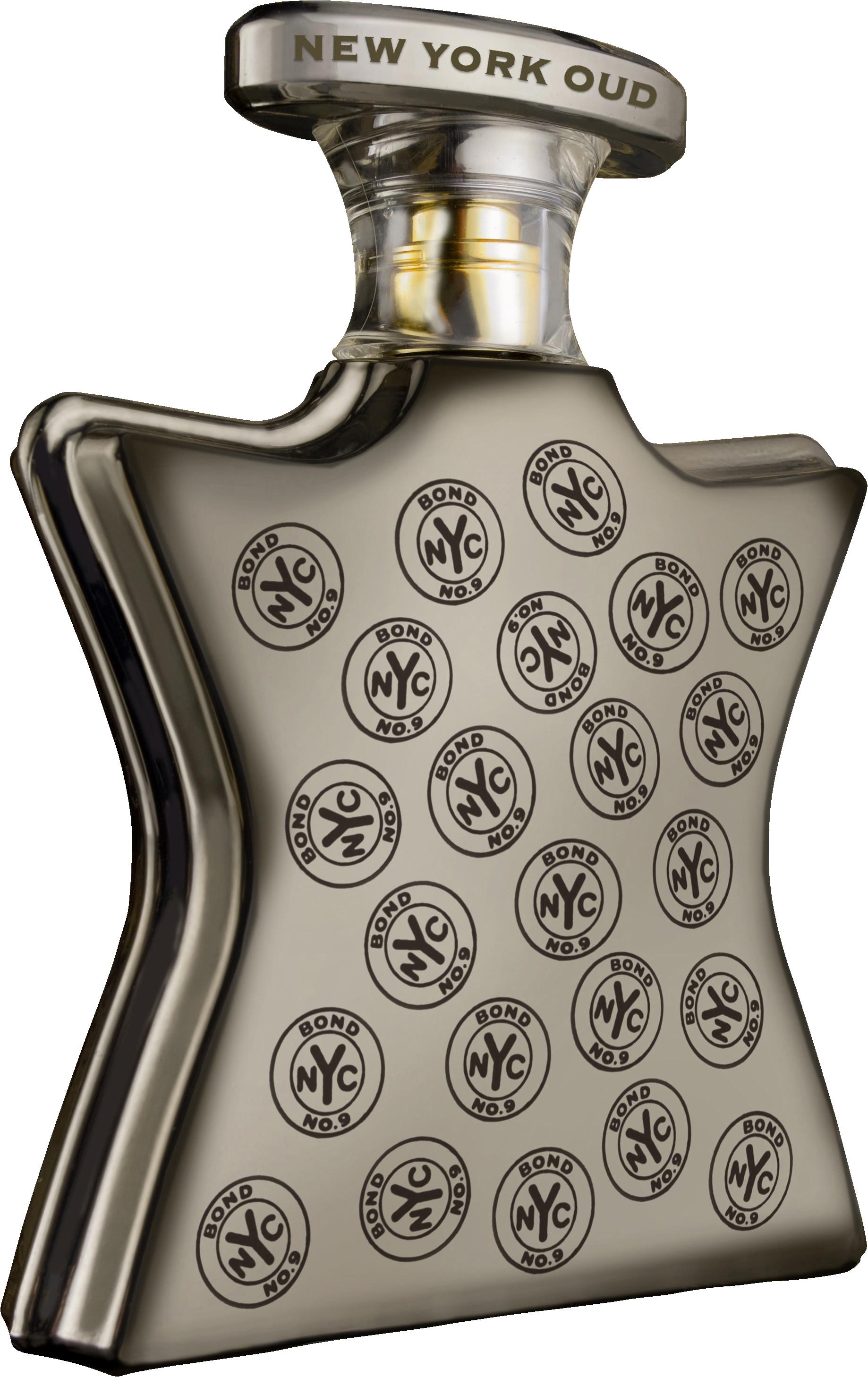 Bond No.9 New York Oud Eau de Parfum Vapo (Nr. NEW YORK UNISEX, 100ml)