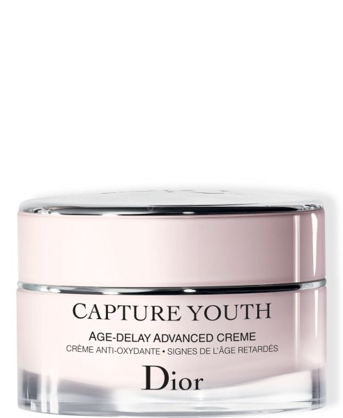 AGE-DELAY ADVANCED CREME