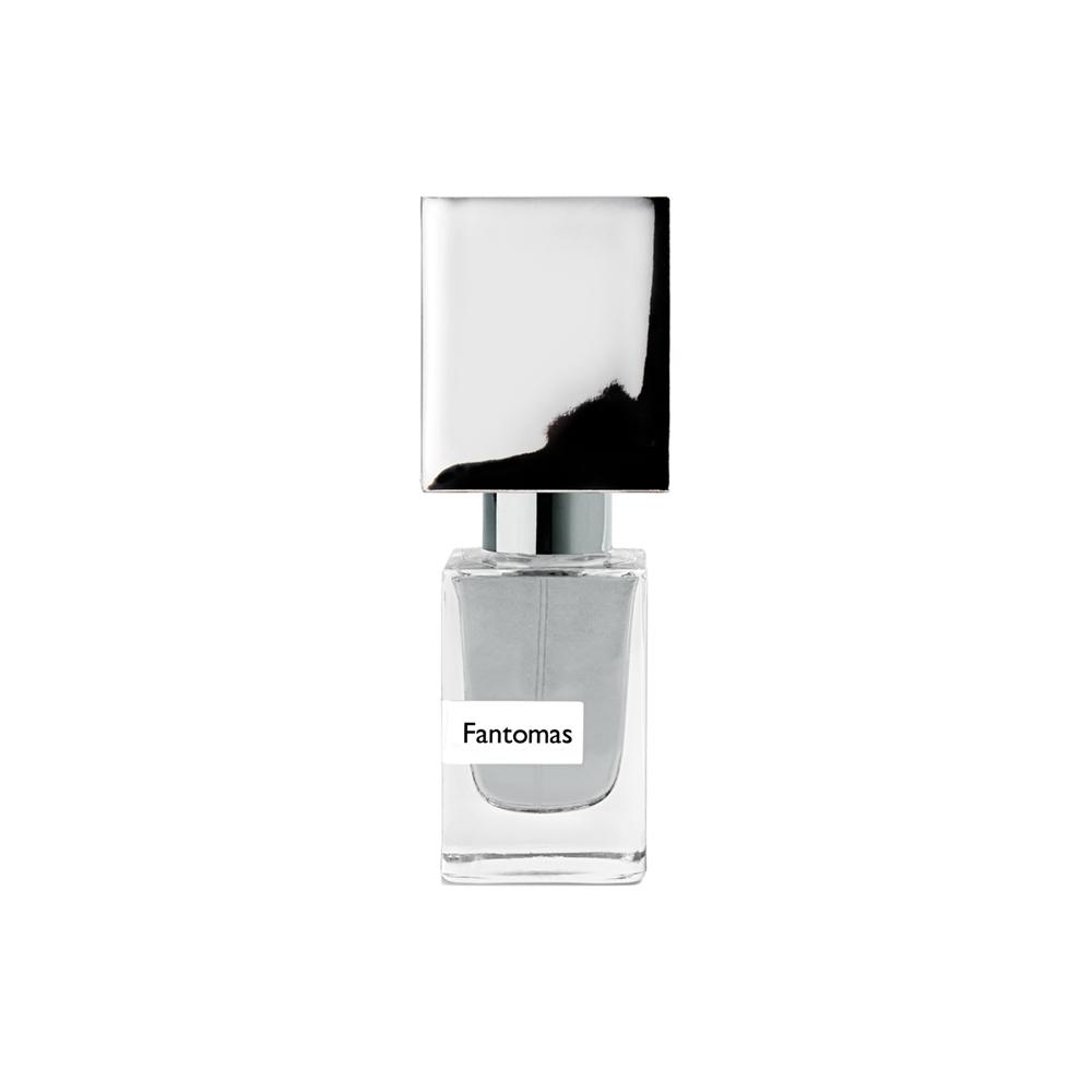 NASOMATTO FANTOMAS Extrait de Parfum 30 ml 100039471