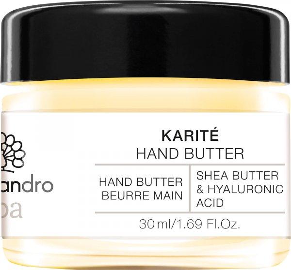 Karité Hand Butter